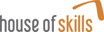 Logo Konsorcjum doradczo szkoleniowe S.A