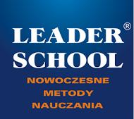 Logo Jakub Kasperczak
