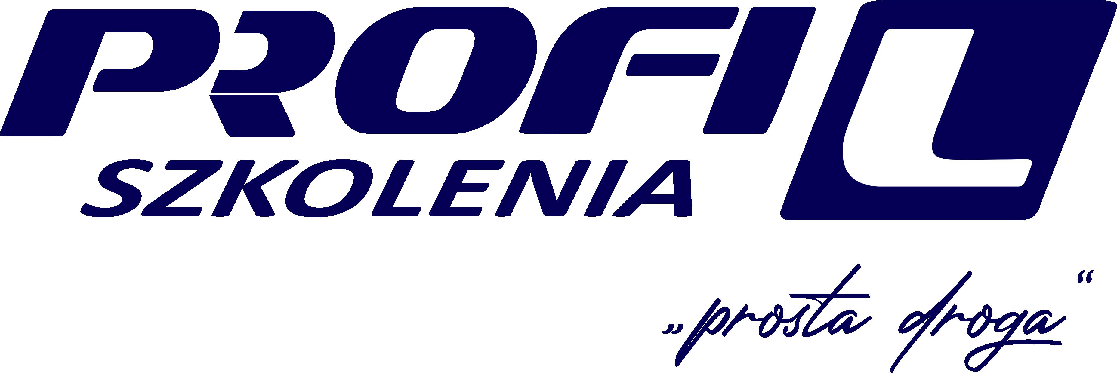 Logo PROFIL SZKOLENIA Sylwia Wyszyńska