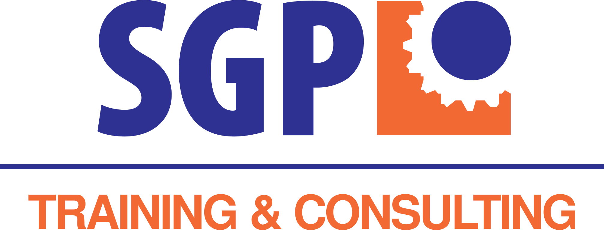 Logo SGP Sorting Group Poland sp. z o.o.