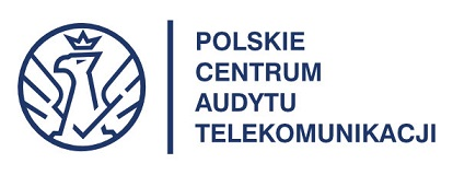 Logo SPEED COM KAROL GÓRNY