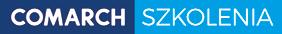 Logo Comarch SA