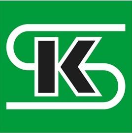 Logo Stowarzyszenie Księgowych w Polsce Oddział Okręgowy w Suwałkach