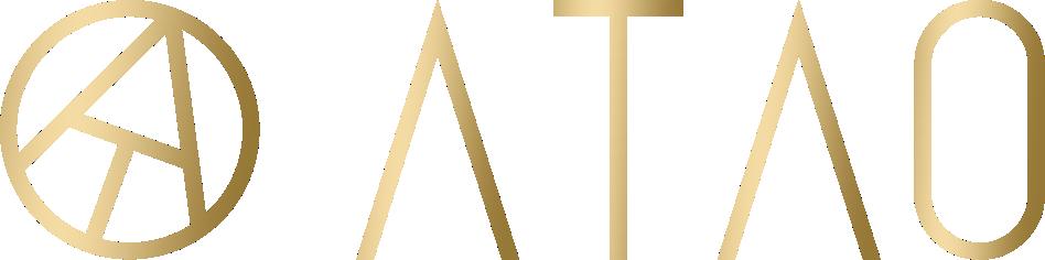 Logo ATAO Renata Batkiewicz