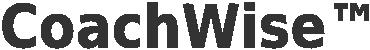Logo COACHWISE SPÓŁKA AKCYJNA
