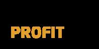 Logo PERSONEL PROFIT SPÓŁKA Z OGRANICZONĄ ODPOWIEDZIALNOŚCIĄ