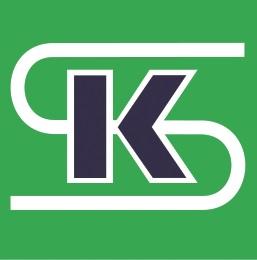 Logo Stowarzyszenie Księgowych w Polsce Oddział Dolnośląski we Wrocławiu