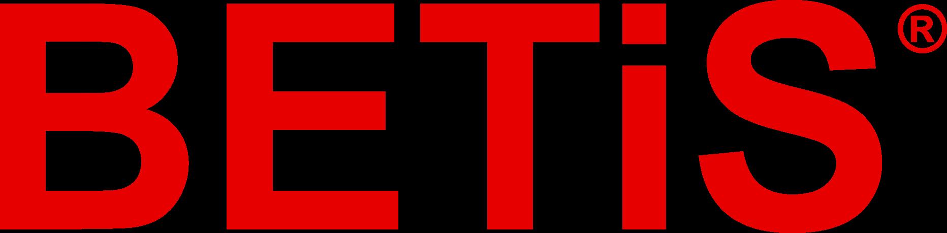 Logo Biuro Ekspertyz Technicznych i Szkoleń Sławomir Olszowski