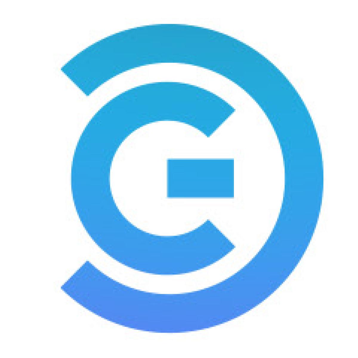 Logo Fundacja Wrota Edukacji - EduGate