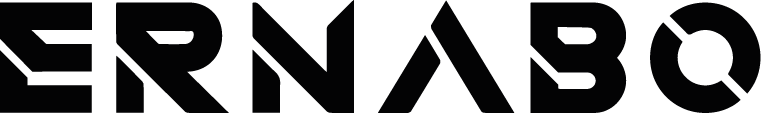 Logo Ernabo Adrian Flak