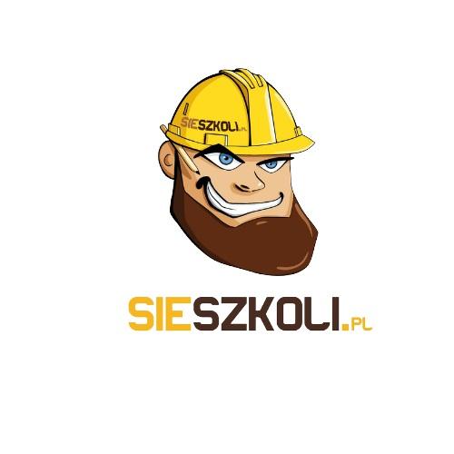 Logo SMO SPÓŁKA Z OGRANICZONĄ ODPOWIEDZIALNOŚCIĄ