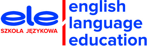 Logo English Language Education dr Marcin Rogalski