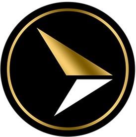 Logo SMART AERO SERVICE TOMASZ MALEC