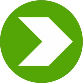 Logo BHPEX Sp. z o.o.