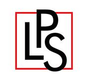 Logo Lauren Peso Polska S.A.