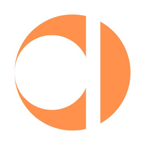 Logo SALTUS INNOWACJE SPÓŁKA Z OGRANICZONĄ ODPOWIEDZIALNOŚCIĄ