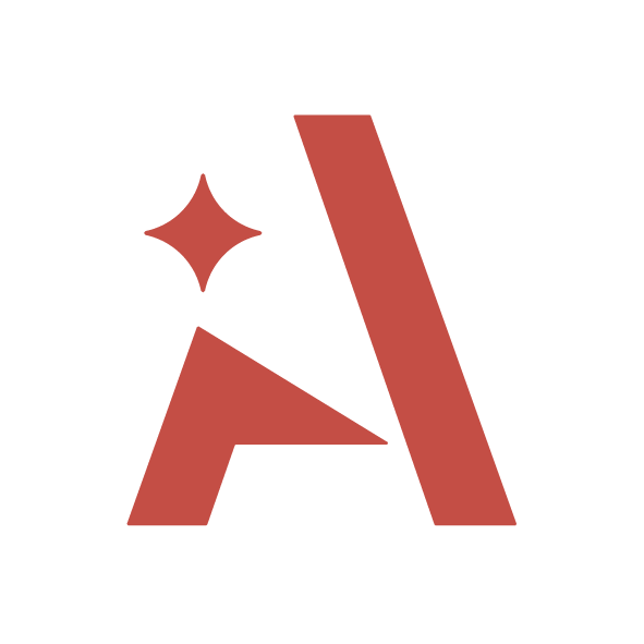 Logo ATUM Sp. z o.o.