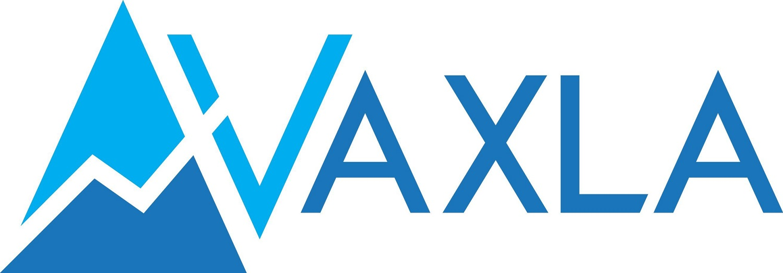 Logo Vaxla Sp. z o.o.