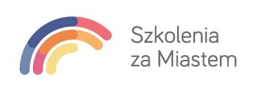 Logo Jolanta Pawlik-Rusek Szkolenia za Miastem
