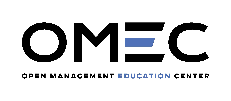 Logo OMEC Sp. z o.o.