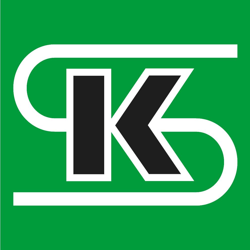 Logo Stowarzyszenie Księgowych w Polsce Oddział Okręgowy w Krakowie