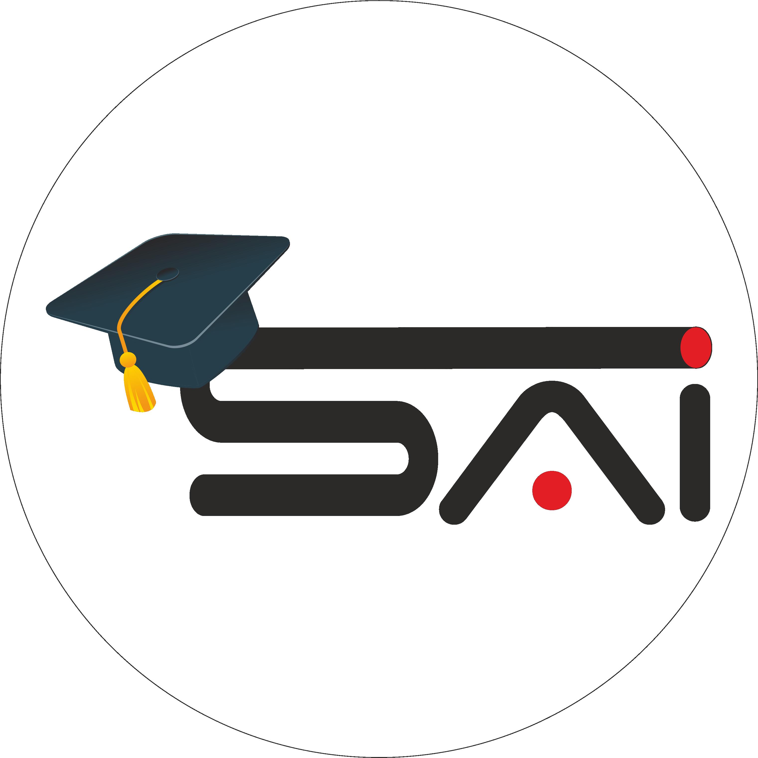 Logo Sądecka Agencja Informatyczna sp. z o.o.